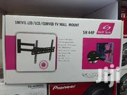 Tilting Universal TV Wall Bracket | TV & DVD Equipment for sale in Nairobi, Nairobi Central