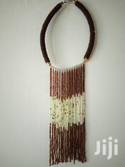 Traditional Handmade Necklace | Clothing Accessories for sale in Mombasa, Bamburi