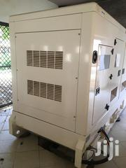 100kva Generator Brand New Perkins | Electrical Equipment for sale in Nairobi, Imara Daima