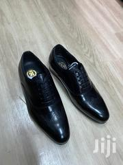 Italian Pure Leather Shoes | Shoes for sale in Nairobi, Nairobi Central