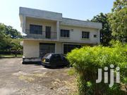 Spacious 3br Own Comp Villa On 1acr With Sq To Let In Nyali | Houses & Apartments For Rent for sale in Mombasa, Mkomani