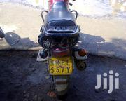 Indian 2019 Red   Motorcycles & Scooters for sale in Nairobi, Embakasi