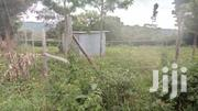 Land For Sale 1/2 Acre | Land & Plots For Sale for sale in Kiambu, Limuru Central