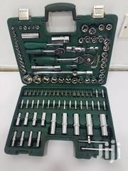 108 Pieces Chrome Vanadium Tool Box | Hand Tools for sale in Nairobi, Nairobi Central