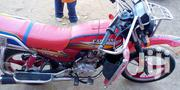 2018 Red | Motorcycles & Scooters for sale in Laikipia, Nanyuki