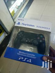Brand New Playstation4 Pads | Video Game Consoles for sale in Nairobi, Nairobi Central