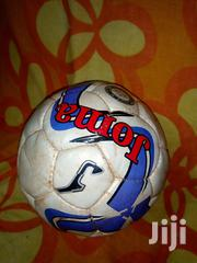 Joma Ball (At the Best Price) | Sports Equipment for sale in Nairobi, Landimawe