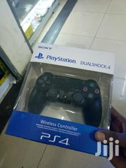 Brand New Playstation4 Gaming Pads | Video Game Consoles for sale in Nairobi, Nairobi Central