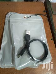 USB Cable | Accessories & Supplies for Electronics for sale in Nairobi, Nairobi Central