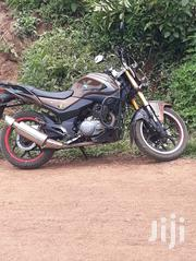 SYM Fiddle 2014 | Motorcycles & Scooters for sale in Bungoma, Kabuchai/Chwele