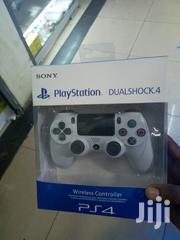Brand New Playstation 4 Pads | Video Game Consoles for sale in Nairobi, Nairobi Central
