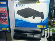 Brand New Playstation 4 Gaming Pads | Video Game Consoles for sale in Nairobi, Nairobi Central