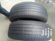 215/60/16 Falken Tyres | Vehicle Parts & Accessories for sale in Nairobi, Ngara