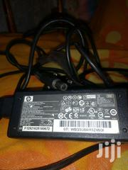 Hp Computer Charger(Lager Pin) | Computer Accessories  for sale in Nairobi, Landimawe