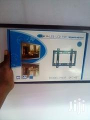TV Wall Mount   Accessories & Supplies for Electronics for sale in Nairobi, Nairobi Central