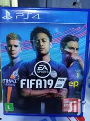 Fifa 19,,Ps4 Game | Video Games for sale in Nairobi, Nairobi Central