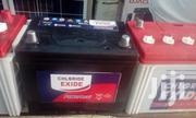 Ns70 Car Battery Maintenance Free | Vehicle Parts & Accessories for sale in Nairobi, Nairobi Central