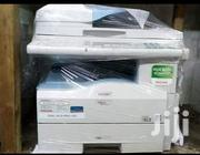 Office Ricoh Mp 201 Photocopier | Printers & Scanners for sale in Nairobi, Nairobi Central