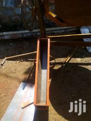 Road Kerb Mould | Manufacturing Materials & Tools for sale in Kisumu, Kolwa Central
