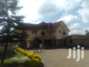 Commercial Property   Commercial Property For Rent for sale in Nairobi, Lavington