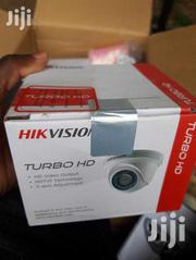 CCTV Cameras | Security & Surveillance for sale in Kitui, Central Mwingi