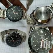 Automatic Tagheuer Watch | Watches for sale in Homa Bay, Mfangano Island