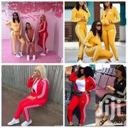 Track Suit All Colour | Clothing for sale in Nairobi, Nairobi Central
