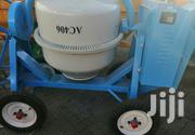 Brand Mew AICO 400l Concrete Mixer. | Electrical Equipment for sale in Machakos, Syokimau/Mulolongo