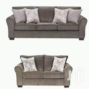 New Modern 5 Seater Sofa | Furniture for sale in Nairobi, Nairobi Central