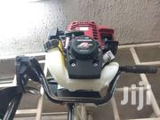 Brush Cutter - Honda GX35  Brand New  Brushcutter | Garden for sale in Nairobi, Ngara