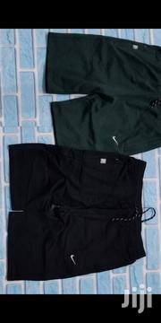 Latest Quality Shorts | Clothing for sale in Nairobi, Nairobi Central
