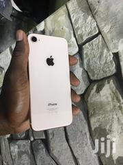Apple iPhone 8 64 GB Gold | Mobile Phones for sale in Nairobi, Nairobi Central