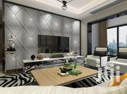 3D Wallpaper | Home Accessories for sale in Nairobi, Nairobi Central