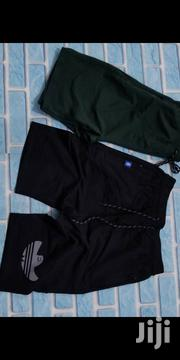 Quality Shorts   Clothing for sale in Nairobi, Nairobi Central