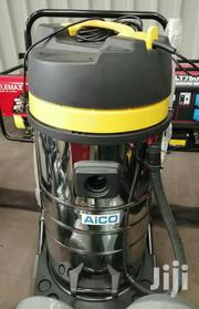 New 50l AICO Vacuum Cleaners. | Home Appliances for sale in Nairobi, Nairobi West