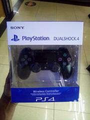 Original Ps4 Pad | Video Game Consoles for sale in Nairobi, Nairobi Central