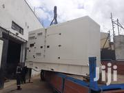 New Perkins Generator 50kva | Electrical Equipments for sale in Mombasa, Changamwe