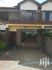 Four Bed Maisonette In Five Star South C | Houses & Apartments For Sale for sale in Nairobi, Nairobi South