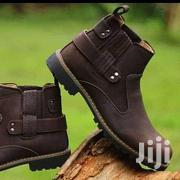 Cactua Boots | Shoes for sale in Nairobi, Nairobi Central