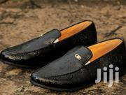 Classic Loafers | Shoes for sale in Nairobi, Nairobi Central