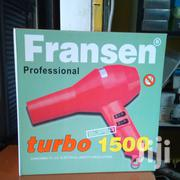 Fransen Blowdry | Tools & Accessories for sale in Nairobi, Nairobi Central
