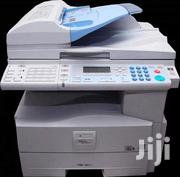 Ricoh Mp 201 Refublished Photocopier | Printers & Scanners for sale in Nairobi, Nairobi Central
