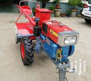 Brand New Walking Tractor. | Farm Machinery & Equipment for sale in Nyeri, Karatina Town