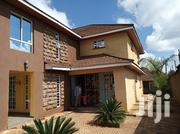 Selling A 5 Bedroom Mansion At Membly Estate On 1/4 Acre | Houses & Apartments For Sale for sale in Kiambu, Membley Estate