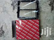 Honda Fit Air Filter | Vehicle Parts & Accessories for sale in Nakuru, Nakuru East