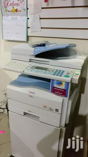 Cybe Best Ricoh Mp 201 Photocopiers | Printers & Scanners for sale in Nairobi, Nairobi Central