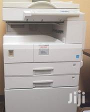 Stable Ricoh Mp 2000 Photocopier | Printers & Scanners for sale in Nairobi, Nairobi Central