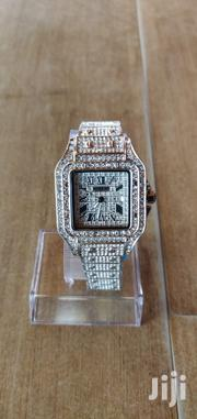 Quality Cartier Iced Watches | Watches for sale in Nairobi, Nairobi Central