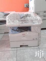Ever Best Ricoh Mp 201 Photocopier | Printers & Scanners for sale in Nairobi, Nairobi Central