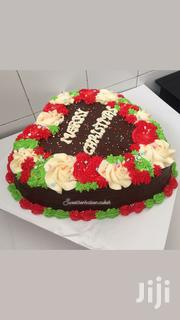 Yummy Cakes | Meals & Drinks for sale in Mombasa, Mji Wa Kale/Makadara